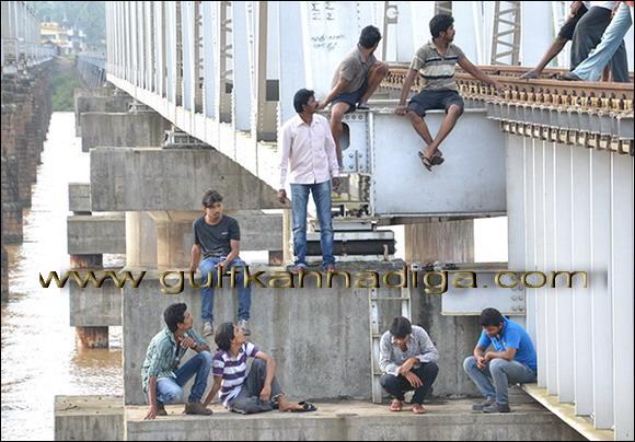 Netravati_woman_suicide_3