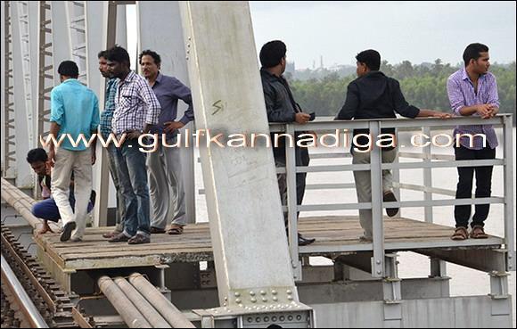 Netravati_woman_suicide_8