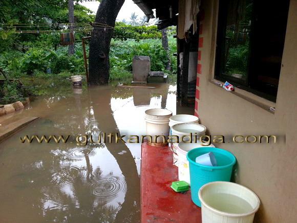 Pandeshwara_rain_problm_2