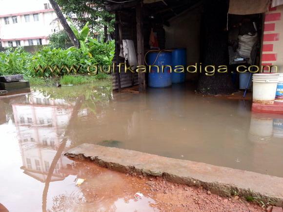 Pandeshwara_rain_problm_3