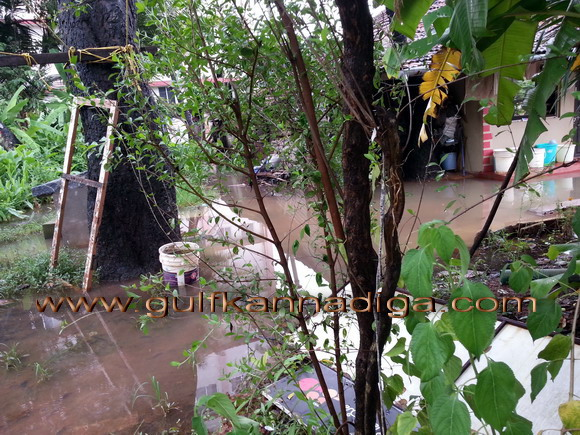 Pandeshwara_rain_problm_4