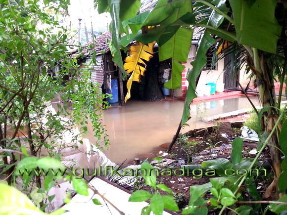 Pandeshwara_rain_problm_5