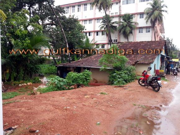 Pandeshwara_rain_problm_6