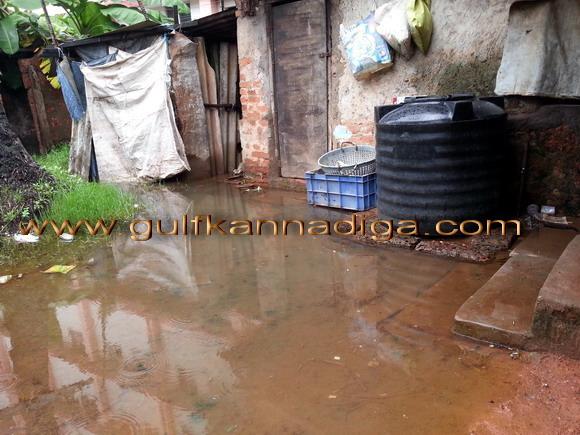 Pandeshwara_rain_problm_8