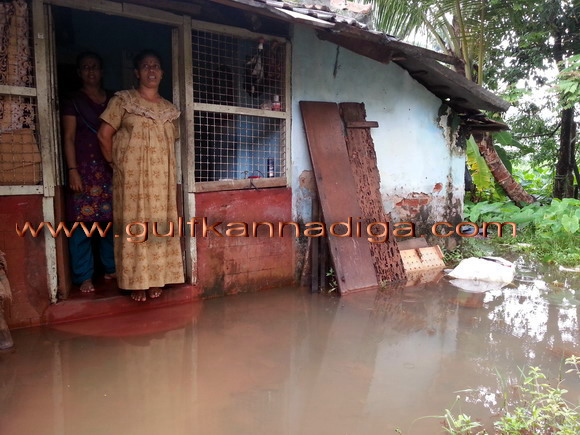 Pandeshwara_rain_problm_9