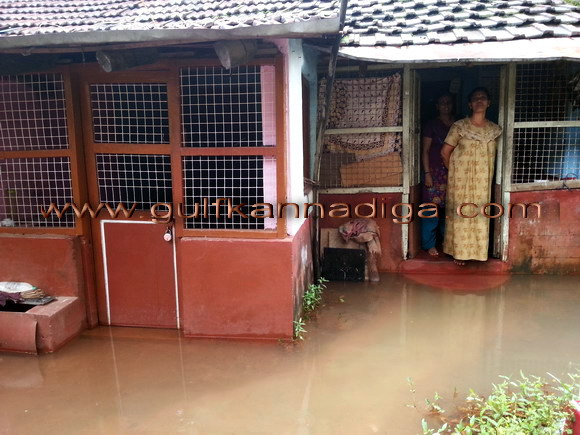 Pandeshwara_rain_problm_M