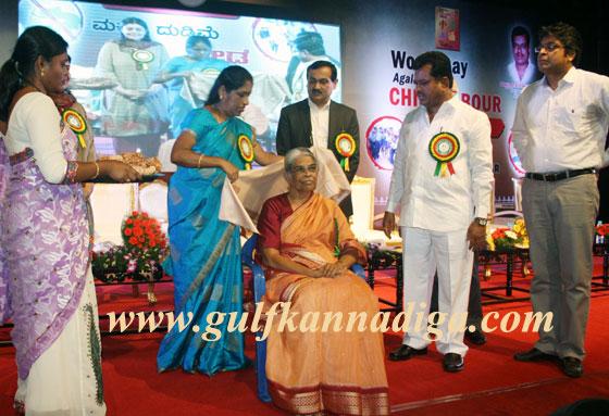 Prajna_State_award_1