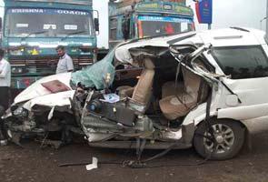 Pune_SUV_295