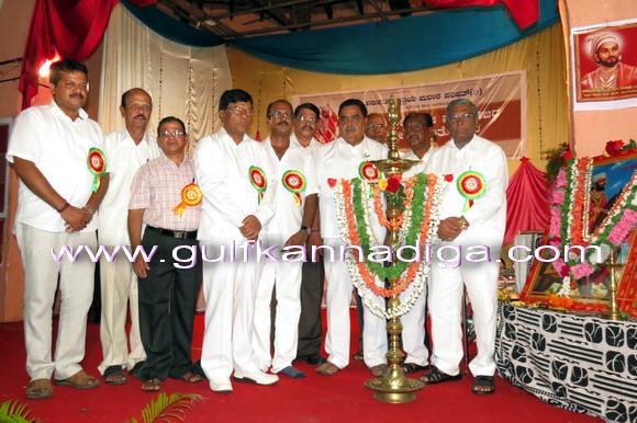 Shivaji_386th_day_1