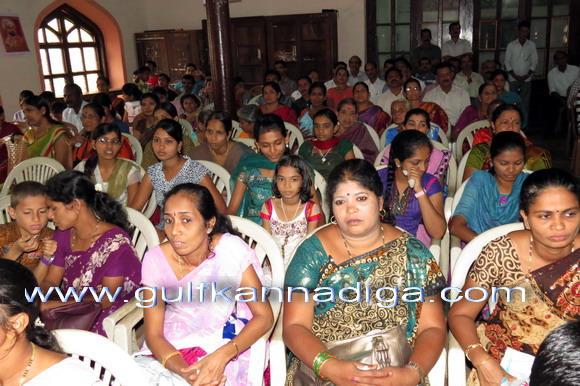 Shivaji_386th_day_10