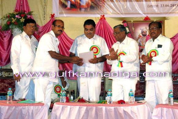 Shivaji_386th_day_11