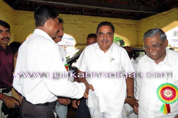 Shivaji_386th_day_13