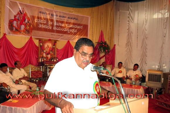 Shivaji_386th_day_14