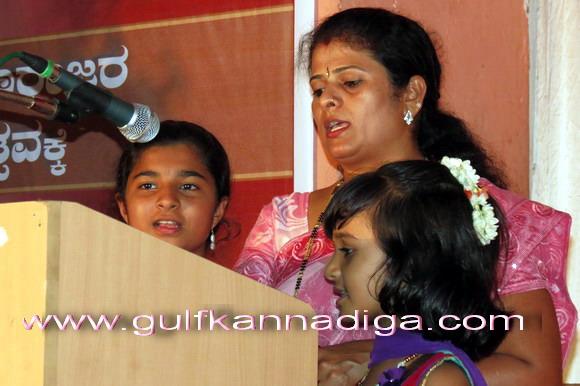 Shivaji_386th_day_17