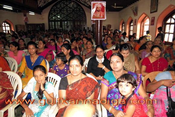 Shivaji_386th_day_18