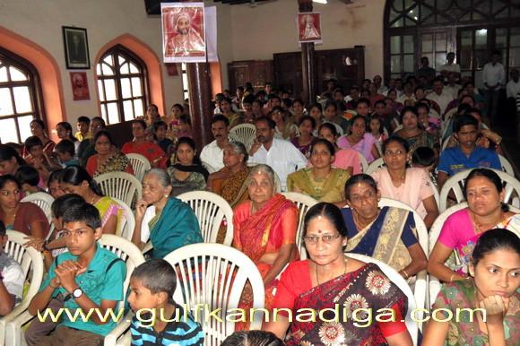 Shivaji_386th_day_19