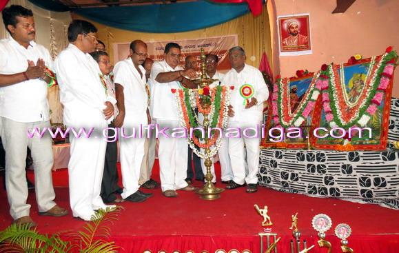 Shivaji_386th_day_2