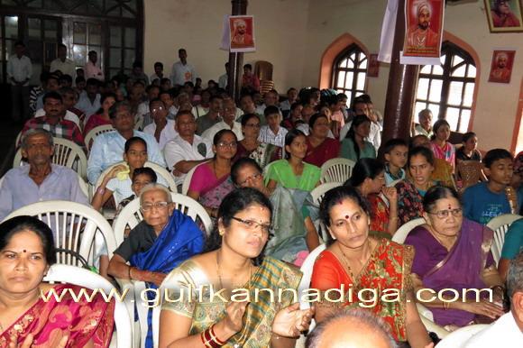 Shivaji_386th_day_20