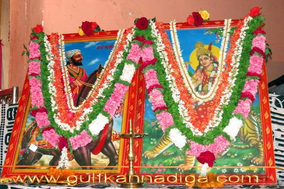 Shivaji_386th_day_21