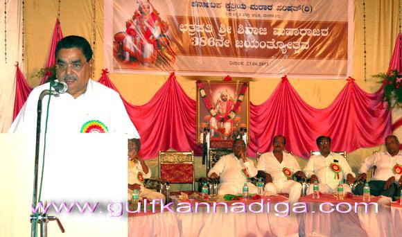 Shivaji_386th_day_3
