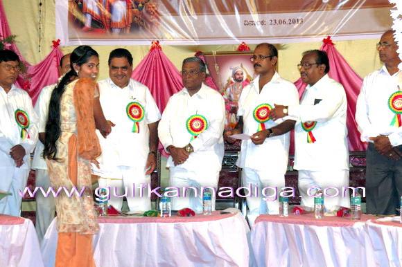 Shivaji_386th_day_6