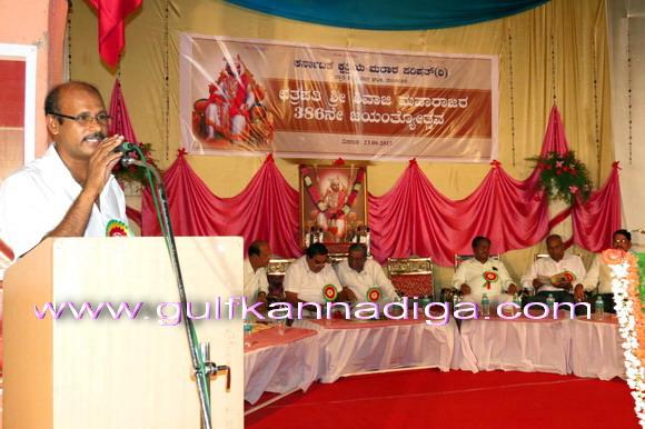 Shivaji_386th_day_7