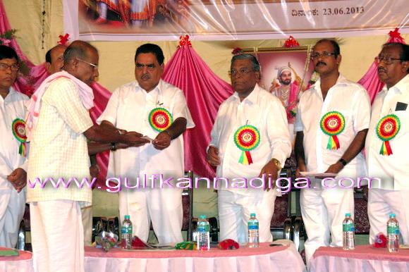 Shivaji_386th_day_8