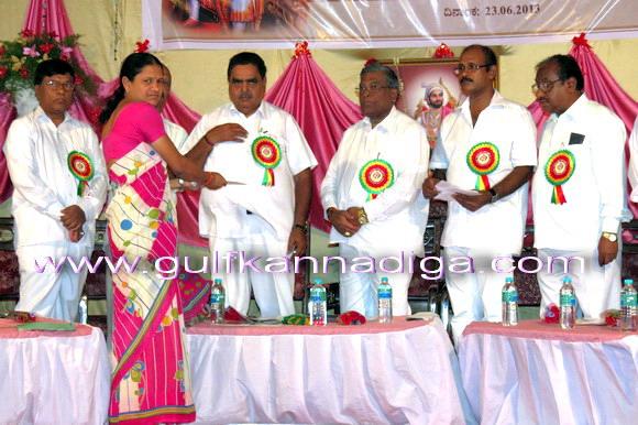 Shivaji_386th_day_9