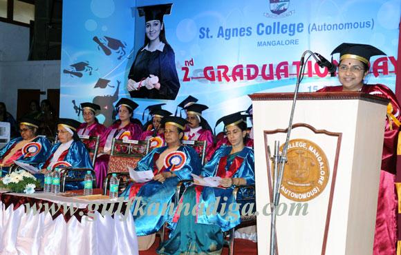 St-Agnes_Graduation_day_1