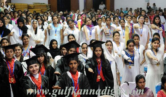 St-Agnes_Graduation_day_3