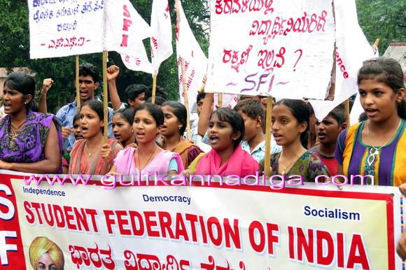 StudentRap_Sfi_protest_4