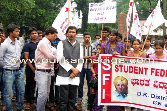 StudentRap_Sfi_protest_9