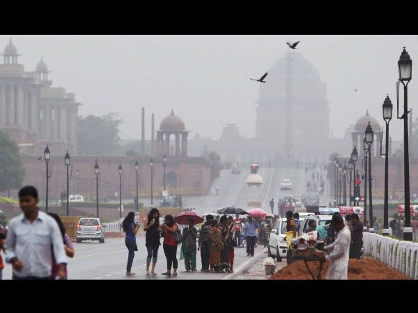 Uttarakhand havy rain002