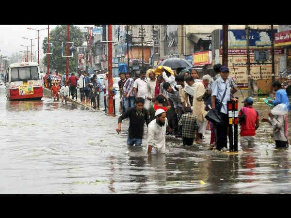 Uttarakhand havy rain004