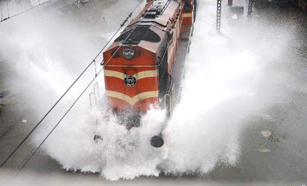 Uttarakhand havy rain005