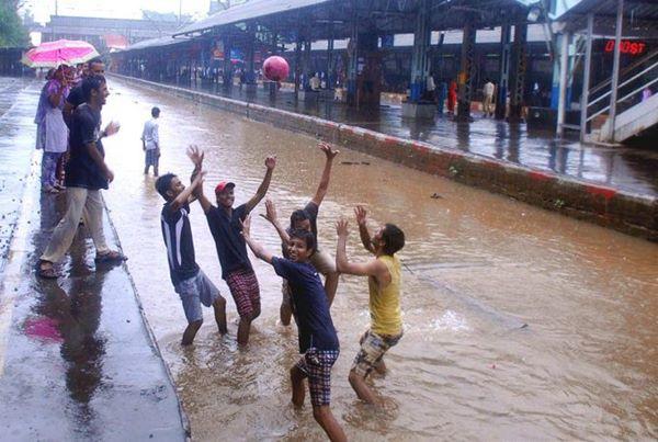 Uttarakhand havy rain009