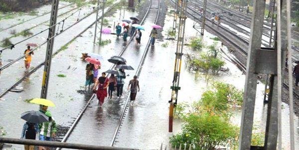 Uttarakhand havy rain010