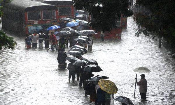Uttarakhand havy rain011