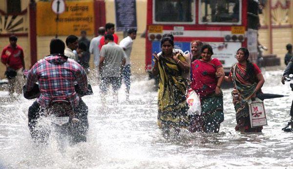 Uttarakhand havy rain012