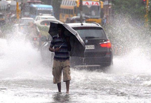 Uttarakhand havy rain013