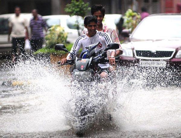 Uttarakhand havy rain014