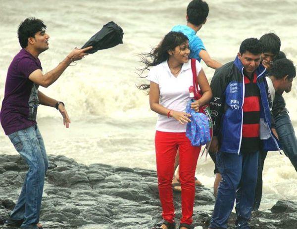 Uttarakhand havy rain015
