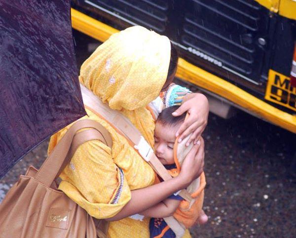 Uttarakhand havy rain016
