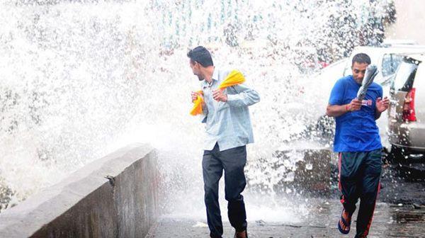 Uttarakhand havy rain017