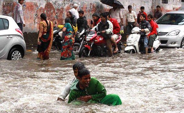 Uttarakhand havy rain019