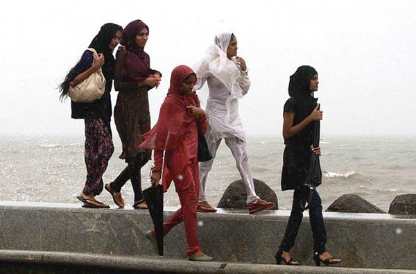 Uttarakhand havy rain020
