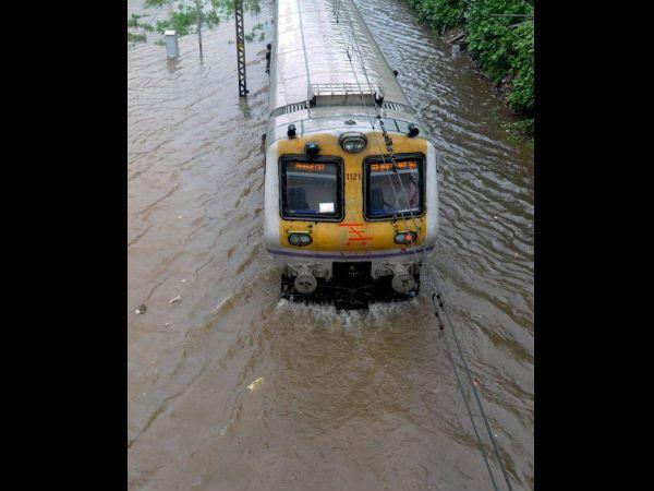 Uttarakhand havy rain024