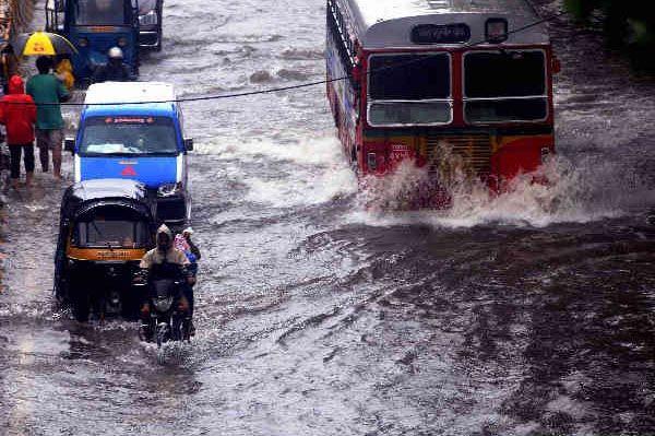 Uttarakhand havy rain026