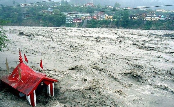 Uttarakhand havy rain030