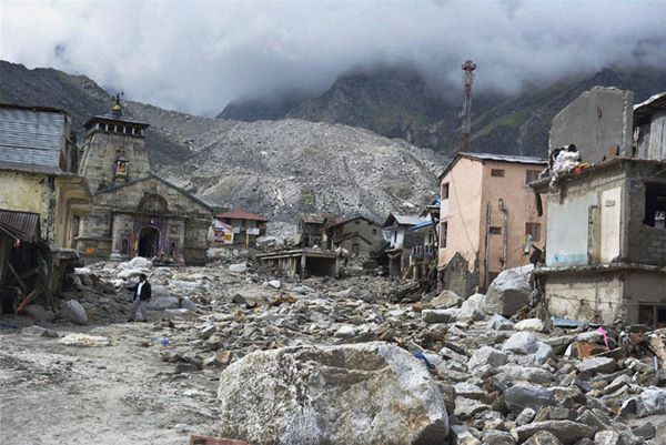 Uttarkhand flood-2013-june-23-001